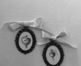Įvairios paslaugos vestuvėms / Giedrė Slavinskienė / Darbų pavyzdys ID 169135