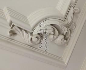 2D, 3D ir 4D frezavimas, 3D skenavimas / 3D Group EU, 3D Wood PRO / Darbų pavyzdys ID 174525