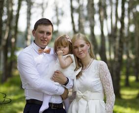 Fotografė Šiauliuose / Irina Bielenienė / Darbų pavyzdys ID 175929
