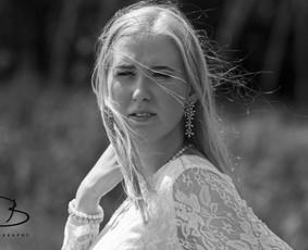 Fotografė Šiauliuose / Irina Bielenienė / Darbų pavyzdys ID 175937
