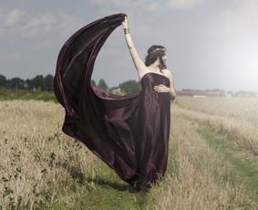 Fotografė Šiauliuose / Irina Bielenienė / Darbų pavyzdys ID 175941
