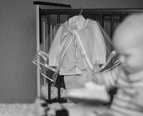 Fotografė Šiauliuose / Irina Bielenienė / Darbų pavyzdys ID 175997