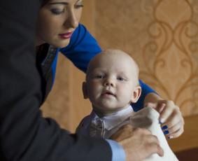 Fotografė Šiauliuose / Irina Bielenienė / Darbų pavyzdys ID 176007