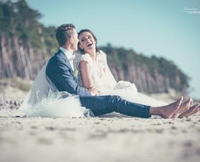 Vestuvių fotografas - Mantas Gričėnas / Mantas Gričėnas / Darbų pavyzdys ID 180049