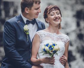 Vestuvių fotografas - Mantas Gričėnas / Mantas Gričėnas / Darbų pavyzdys ID 180053