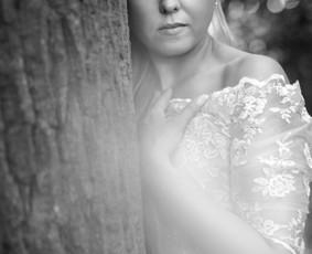 Fotografas / Vilma Girutienė / Darbų pavyzdys ID 182485