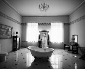 Fotografas / Jelena Kurbatova / Darbų pavyzdys ID 200301