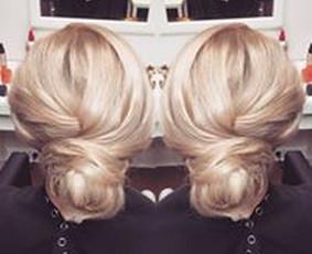 Kirpėjas, meistras, plaukų stilistas / Estetestyle Hairmakeup / Darbų pavyzdys ID 202889