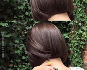 Kirpėjas, meistras, plaukų stilistas / Estetestyle Hairmakeup / Darbų pavyzdys ID 202891