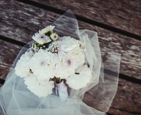 Vestuvių fotografavimas Daugiau nuotraukų - https://www.facebook.com/Ieva.Fotografija