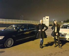 2016.11.25 Automobilių pristatymas lenktynėse   MB S500L ir MB Viano nuoma su vairuotoju jūsų šventei ar kelionei :) Www.taxidriver.lt , info@taxidriver.lt , 8 687 66366 #mercedes #s500 #amg ...