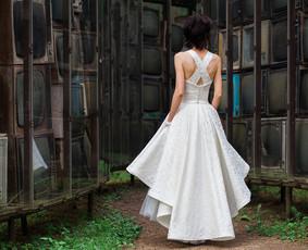 Didelė patirtis, siuvėja - modeliuotoja / Nijolė Žvirblienė / Darbų pavyzdys ID 211837