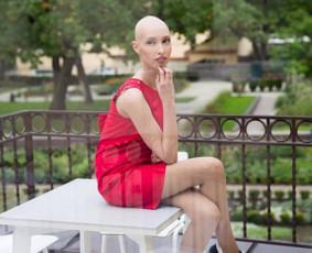Fotografė Saulutė / Saulutė Palivonaitė / Darbų pavyzdys ID 212543