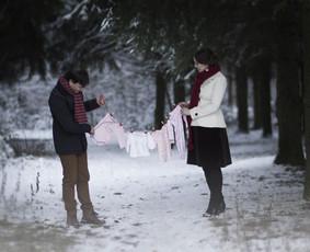 Fotografė Šiauliuose / Irina Bielenienė / Darbų pavyzdys ID 213147