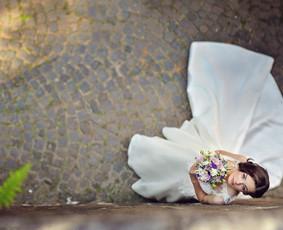 Vestuvių, krikštynų fotografas / Audrius Kairys / Darbų pavyzdys ID 214197
