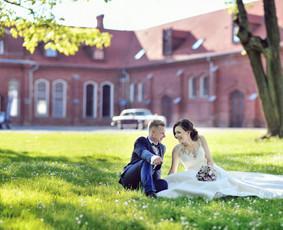 Vestuvių, krikštynų fotografas / Audrius Kairys / Darbų pavyzdys ID 214199