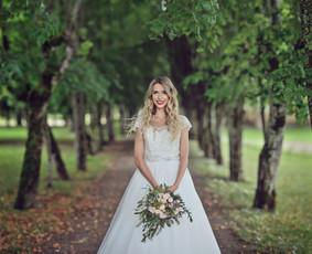 Vestuvių, krikštynų fotografas / Audrius Kairys / Darbų pavyzdys ID 214201