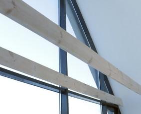 Vidaus apdailos darbai, interjero dizainas (Kaunas) / INTERHOUSE / Darbų pavyzdys ID 217833