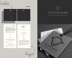 Profesionali grafikos dizainerė + dizaino pamokos