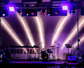 Muzika,dainininkai,DJ,atlikėjai,vedėjai, grupės,pro garsas / SoundTrailer.lt / Darbų pavyzdys ID 220911