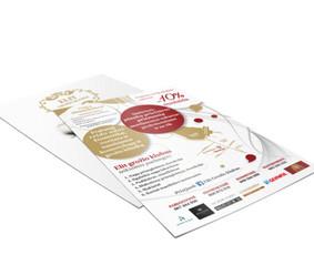 Grafikos dizainas, logotipų kūrimas, maketavimas / Kristina Varnaite / Darbų pavyzdys ID 224199