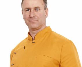 Masažo paslaugos Šiauliuose / Irmantas Einikas / Darbų pavyzdys ID 226927