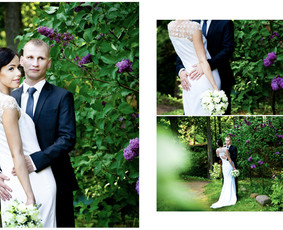 Fotografas / Rūta Katulienė / Darbų pavyzdys ID 228855
