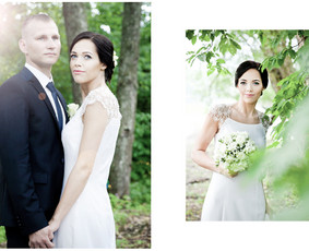 Fotografas / Rūta Katulienė / Darbų pavyzdys ID 228861