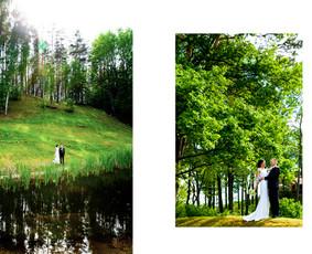 Fotografas / Rūta Katulienė / Darbų pavyzdys ID 228865