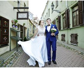 Fotografas / Rūta Katulienė / Darbų pavyzdys ID 228875