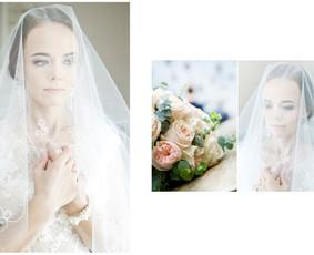 Fotografas / Rūta Katulienė / Darbų pavyzdys ID 228879