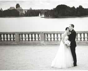 Fotografas / Rūta Katulienė / Darbų pavyzdys ID 228905