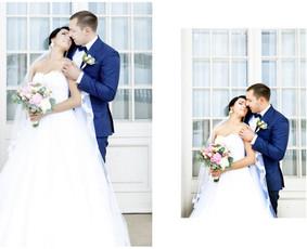 Fotografas / Rūta Katulienė / Darbų pavyzdys ID 228913
