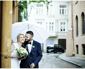 Fotografas / Rūta Katulienė / Darbų pavyzdys ID 228945