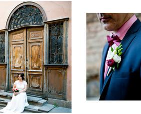 Fotografas / Rūta Katulienė / Darbų pavyzdys ID 228957