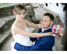 Fotografas / Rūta Katulienė / Darbų pavyzdys ID 228969