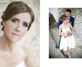 Fotografas / Rūta Katulienė / Darbų pavyzdys ID 228971