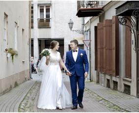 Fotografas / Rūta Katulienė / Darbų pavyzdys ID 228983