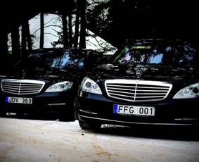 Mercedes winterphotoshot 2017  MB S500L ir MB Viano nuoma su vairuotoju jūsų šventei ar kelionei :) Www.taxidriver.lt , info@taxidriver.lt , 8 687 66366 #mercedes #s500 #amg #viano #mb #sclass ...