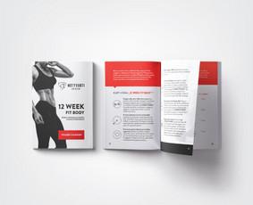 Ar norite gero dizaino, kuris Jus išskirtų iš kitų?