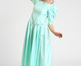 Princesė Imelda