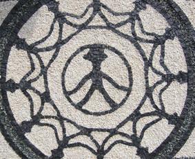 Mozaikos meistras