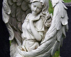 Paminklai kapams, kapų tvarkymas, granito plokštės / Tadas / Darbų pavyzdys ID 233921