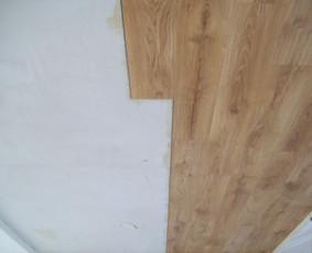 Statybos darbai / Laimutis Varnelis / Darbų pavyzdys ID 235183