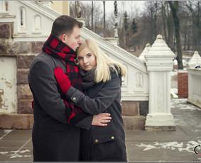 Fotografė Šiauliuose / Irina Bielenienė / Darbų pavyzdys ID 245093