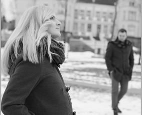 Fotografė Šiauliuose / Irina Bielenienė / Darbų pavyzdys ID 245099