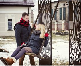 Fotografė Šiauliuose / Irina Bielenienė / Darbų pavyzdys ID 245101