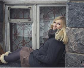Fotografė Šiauliuose / Irina Bielenienė / Darbų pavyzdys ID 245107