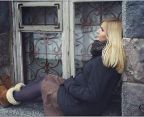 Fotografė Šiauliuose / Irina Bielenienė / Darbų pavyzdys ID 245109