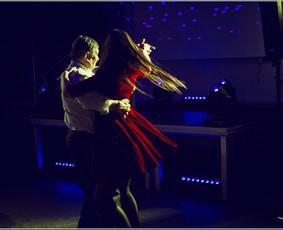 Fotografė Šiauliuose / Irina Bielenienė / Darbų pavyzdys ID 245155